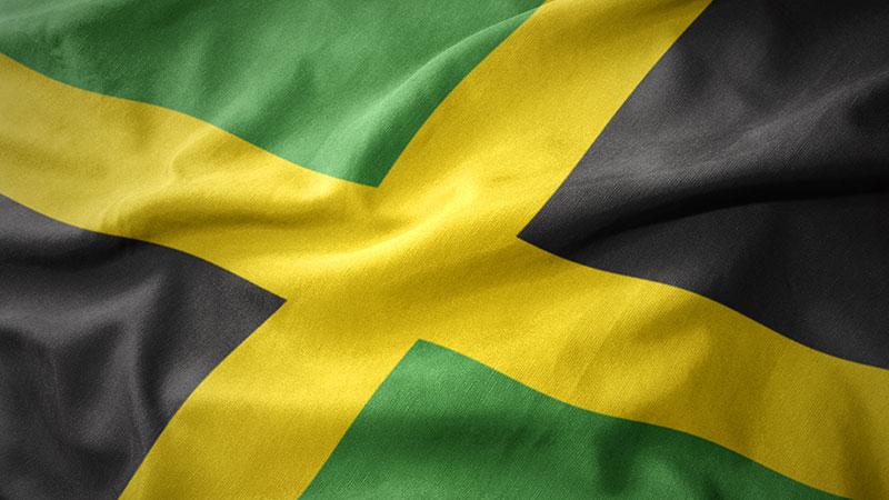 Themadagen Jamaicadag