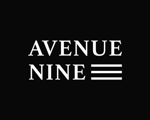 avenue-nine-logo